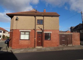 Thumbnail 2 bed property for sale in Folkestone Avenue, Barrow In Furness