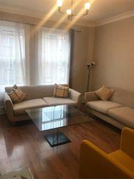 2 bed maisonette to rent in Tabard Street, London SE1