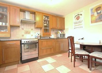 Thumbnail 3 bed property to rent in Wolftencroft Close, Clapham Junction