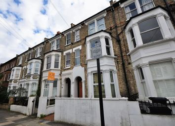 5 bed property for sale in Percy Road, London W12
