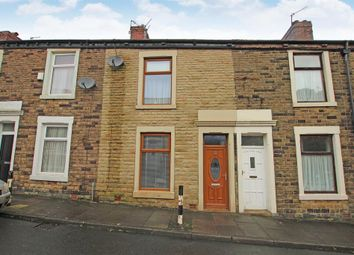 2 bed terraced house for sale in Bedford Street, Darwen BB3