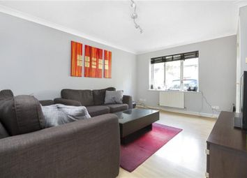 Thumbnail 3 bed property to rent in Beaulieu Avenue, Britannia Village, Royal Docks, London