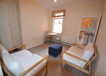 1 bed property to rent in Grasmere Street, Leicester LE2