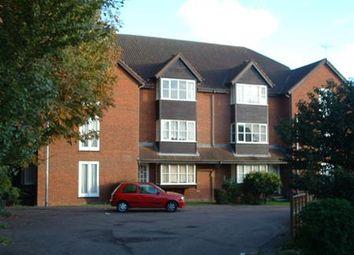 Mahon Close, Enfield EN1. Studio for sale