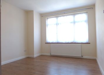 Thumbnail Room to rent in Seaton Road, Hayes