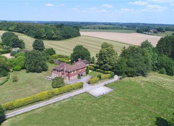 Thumbnail 7 bed detached house for sale in Ardingly Road, Lindfield, West Sussex