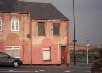 Thumbnail 3 bed terraced house for sale in Ascot Street, Easington