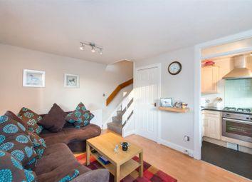 Thumbnail 1 bedroom property for sale in Chesser Loan, Edinburgh