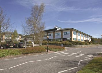 Thumbnail Office to let in Building (Ground Floor) Cody Technology Park, Farnborough