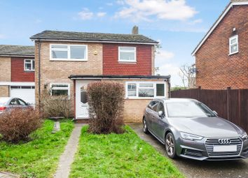 4 bed end terrace house for sale in Turnberry Way, Orpington BR6
