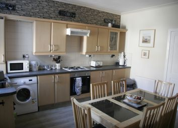 2 bed terraced house for sale in Lily Terrace, Newcastle Upon Tyne, Tyne And Wear NE5