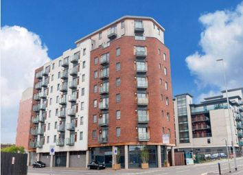Thumbnail 2 bed flat to rent in Cypress Point, Leylands Road, Leeds