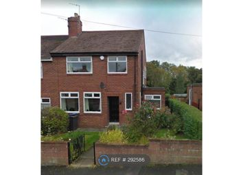 Thumbnail 3 bed semi-detached house to rent in Woodside Gardens, Stanley