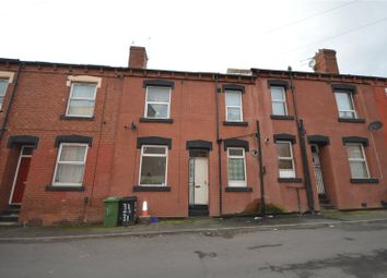 2 bed terraced house for sale in Woodview Terrace, Leeds, West Yorkshire LS11