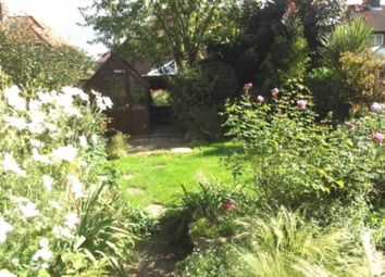 Thumbnail 3 bed semi-detached house to rent in Forty Acres Road, Canterbury