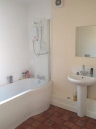 Thumbnail Room to rent in Adderbury Grove, Hull