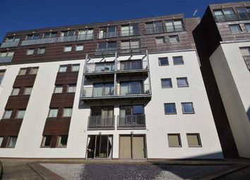 Thumbnail 1 bed flat to rent in Advent 2/3, Isaac Way, Manchester City Centre, Manchester