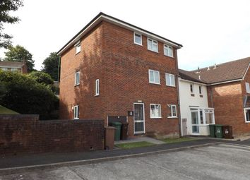 Thumbnail 2 bed property to rent in Tory Brook Court, Plympton, Plymouth