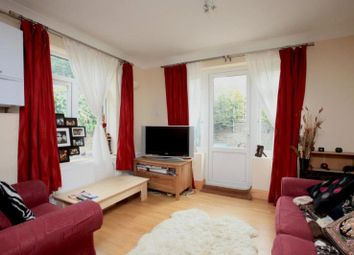 Thumbnail 2 bed property to rent in Tooting Bec Road, Tooting Bec, London