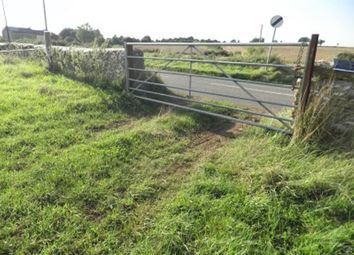 Thumbnail Land to rent in Faulkland, Nr Radstock, Somerset