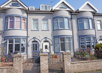 5 bed terraced house for sale in Shaftsbury Avenue, North Shore FY2