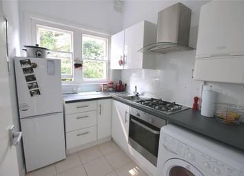 Thumbnail 1 bedroom flat to rent in Lewes Road, Eastbourne, East Sussex