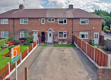 Thumbnail 3 bed property for sale in Alma Avenue, Malinslee, Telford