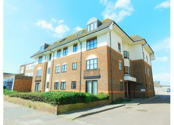 Thumbnail 2 bed flat for sale in 142-152 South Street, Lancing