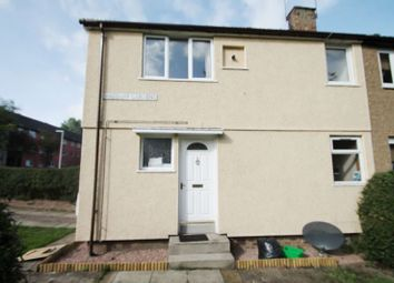 Thumbnail 3 bed semi-detached house for sale in 12, Macduff Gardens, Glenrothes Fife KY74Bs