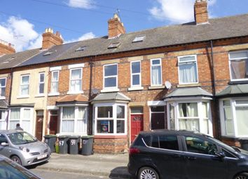 Thumbnail 1 bedroom property to rent in Windsor St (Rm 1), Beeston