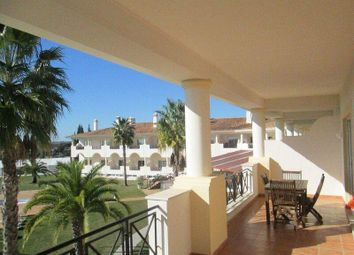 Thumbnail 3 bed apartment for sale in Olhão, Olhão, Portugal