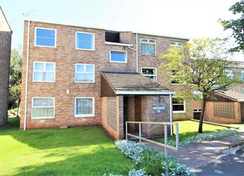 Thumbnail 2 bed flat to rent in Canterbury Court, Duchess Way, Bristol