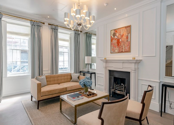 5 bed property for sale in Old Queen Street, London SW1H