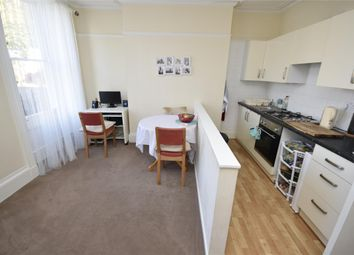 Thumbnail 1 bed flat to rent in Berkeley Street, Cheltenham, Glos