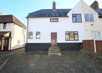 3 bed semi-detached house to rent in Farfield Avenue, Beeston, Nottingham NG9
