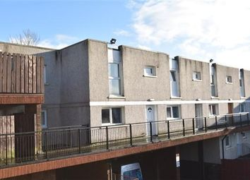 2 bed flat for sale in Cumlodden Drive, Glasgow G20
