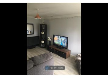 Thumbnail 3 bed flat to rent in Pools Brook Park, Kingswood, Hull