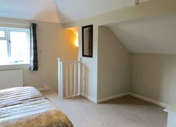 Thumbnail Studio to rent in Dove Lane, Rotherfield Peppard, Henley-On-Thames