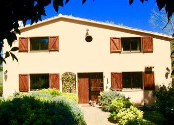 Thumbnail 5 bed farmhouse for sale in Farmhouse Girona, Maçanet De La Selva, Spain