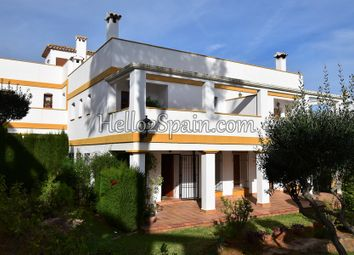 Thumbnail 3 bed town house for sale in La Sella Golf Resort, Alicante, Spain