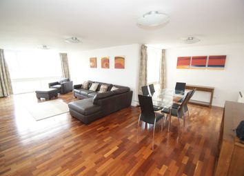 Thumbnail 2 bedroom flat to rent in Durdham Park, Redland, Bristol