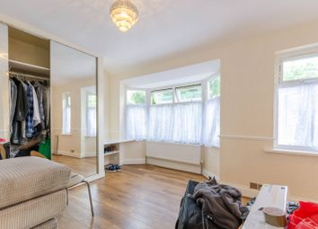 Thumbnail 3 bedroom property for sale in Parkstone Road, Walthamstow
