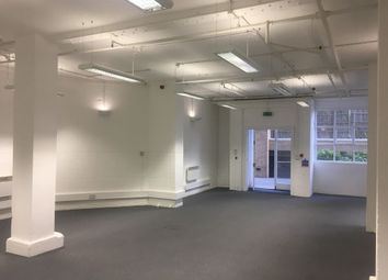 Thumbnail Office to let in Lots Road, Chelsea Wharf