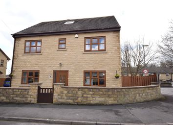 5 bed detached house for sale in Valley Road, Pudsey, West Yorkshire LS28
