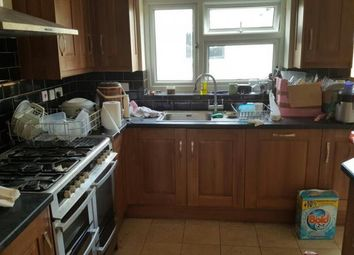 Thumbnail 4 bed property to rent in Wyfields, Ilford