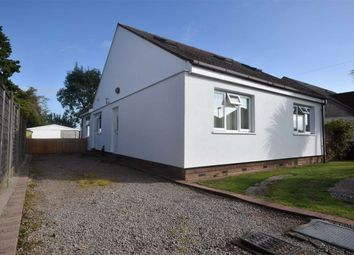 4 bed detached bungalow for sale in Handbury Road, Malvern, Worcestershire WR14