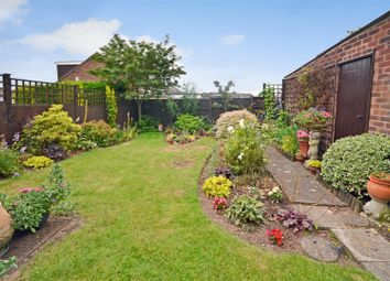 Thumbnail 3 bed semi-detached bungalow for sale in Guilsborough Road, Binley, Coventry
