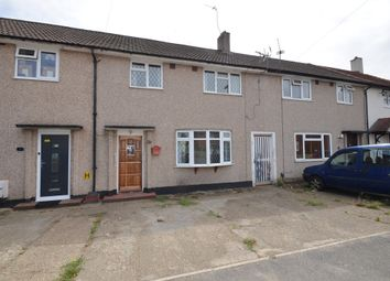 Thumbnail 3 bed terraced house for sale in Preston Lane, Tadworth