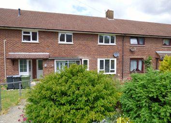 Room to rent in Shepherds Road, Winnall, Winchester SO23