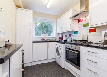 Thumbnail 1 bed flat for sale in Summerfield, Bromley, London